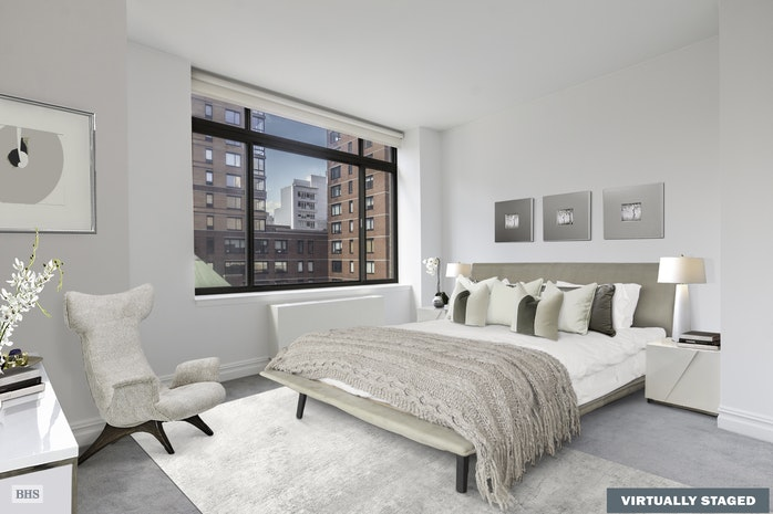 2 Columbus Avenue, Upper West Side, NYC, $6,000, Web #: 17122218