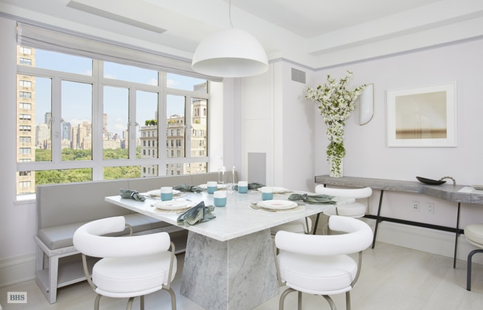 21 East 61st Street, Upper East Side, NYC, $17,250,000, Web #: 17129376