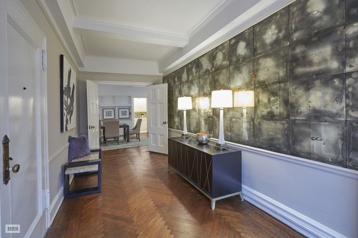 1130 Park Avenue 7 3, Upper East Side, NYC, $3,495,000, Web #: 17142429