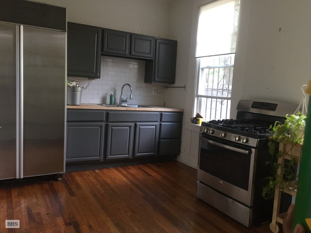 143 Vanderbilt Avenue, Brooklyn, New York, $4,200, Web #: 17153144