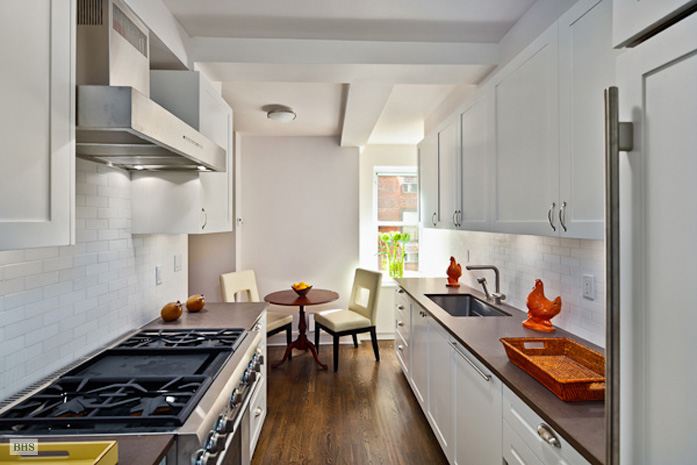 170 East 77th Street, Upper East Side, NYC, $1,710,000, Web #: 1716419