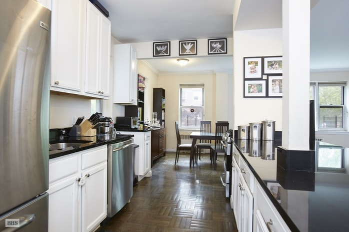 3750 Hudson Manor Ter 1Cw, Riverdale, New York, $465,000, Web #: 17205748