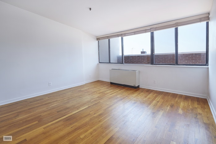 124 Atlantic Ave A5f, Brooklyn Heights, New York, $699,000, Web #: 17224663