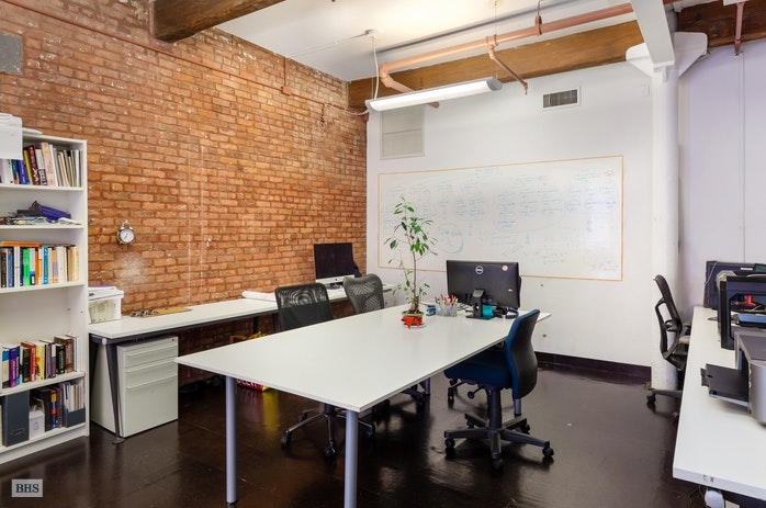 179 Franklin Street 4, Tribeca, NYC, $23,364, Web #: 17225757