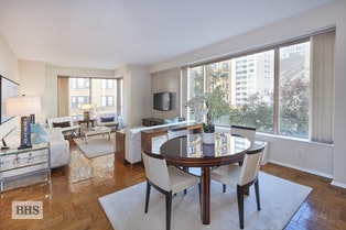 200 EAST 69TH STREET T5H