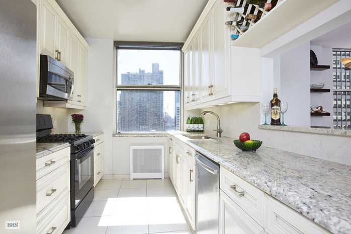 55 Liberty Street 26A, Lower Manhattan, NYC, $1,695,000, Web #: 17278098
