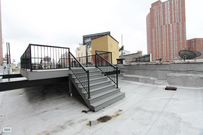 151 Canal Street 5, Chinatown, NYC, $6,666, Web #: 17335891
