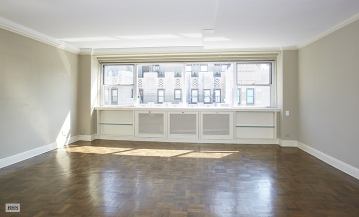 40 East 78th Street, Upper East Side, NYC, $7,950, Web #: 17352917