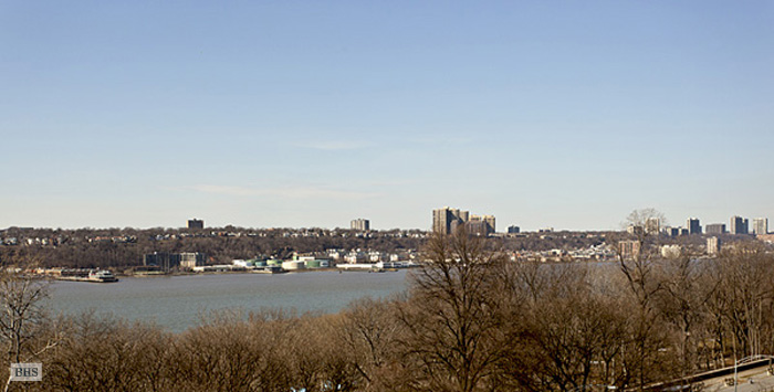 355 Riverside Drive, Upper West Side, NYC, $2,382,000, Web #: 1735980
