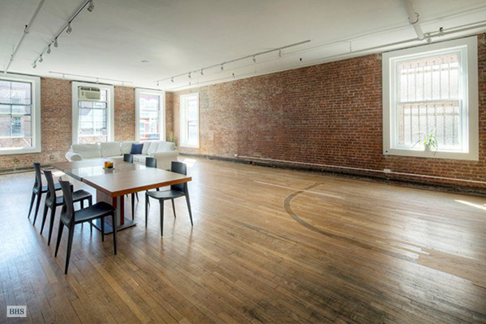426 West Broadway, Greenwich Village/NOHO/Little Italy, NYC, $1,900,000, Web #: 1736280