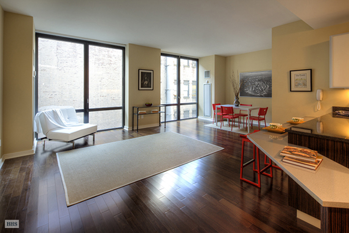 130 West 19th Street, Greenwich Village/Chelsea, NYC, $1,655,000, Web #: 1736815