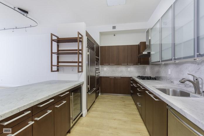 42 East 20th Street 6C, Gramercy Park, NYC, $2,495,000, Web #: 17397369