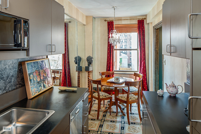 205 East 78th Street, Upper East Side, NYC, $580,000, Web #: 1740357