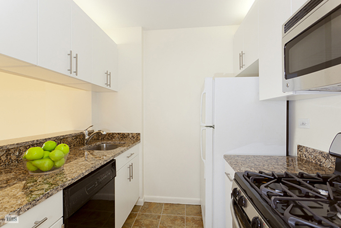 630 First Avenue, Midtown East, NYC, $705,000, Web #: 1740534