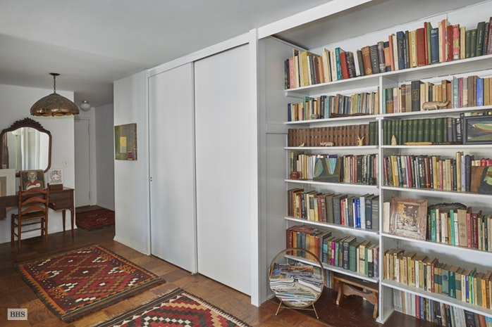 180 West End Avenue 11M, Upper West Side, NYC, $1,375,000, Web #: 17418727