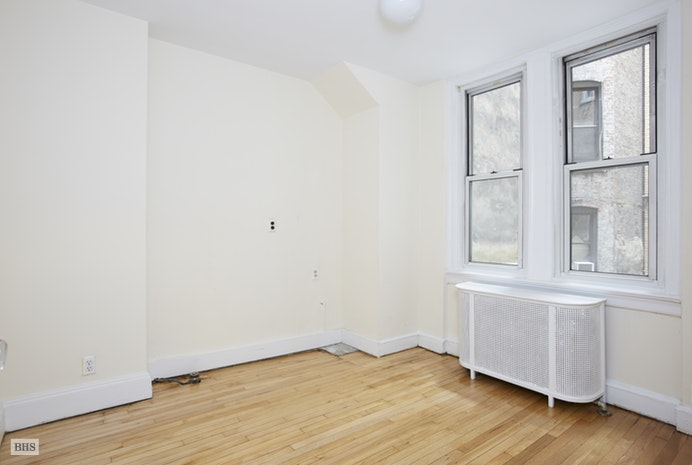 163 East 81st Street Maisa D, Upper East Side, NYC, $685,000, Web #: 17418813