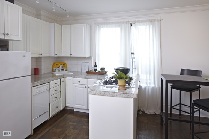 166 East 92nd Street, Upper East Side, NYC, $345,000, Web #: 1742330
