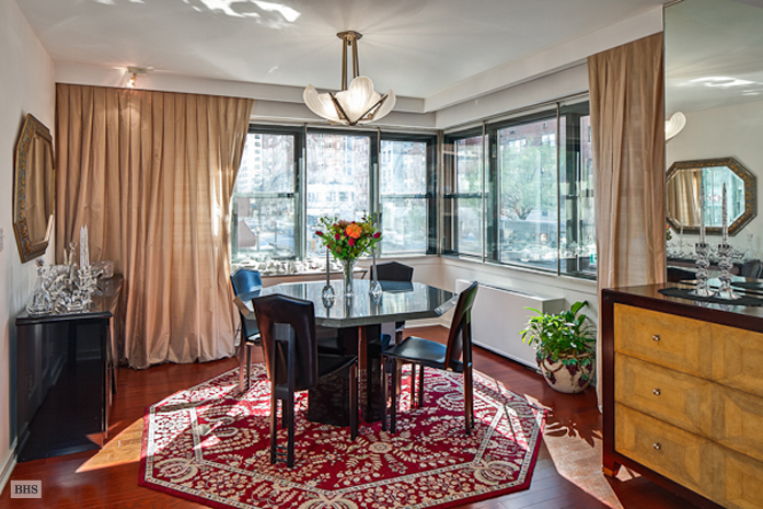 201 East 77th Street, Upper East Side, NYC, $1,745,000, Web #: 1743620