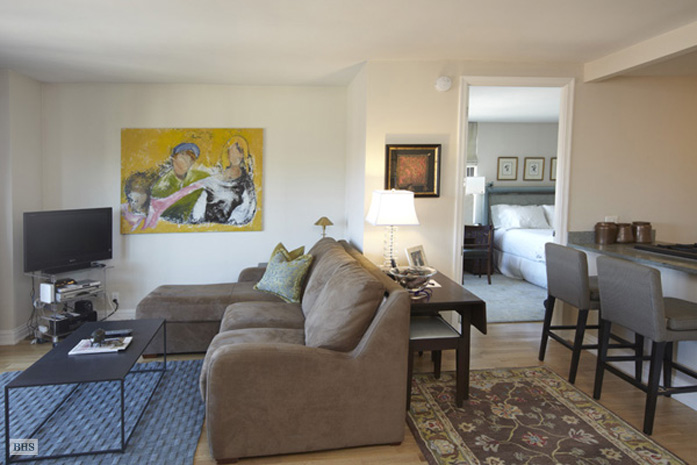 1438 Third Avenue, Upper East Side, NYC, $920,000, Web #: 1743649