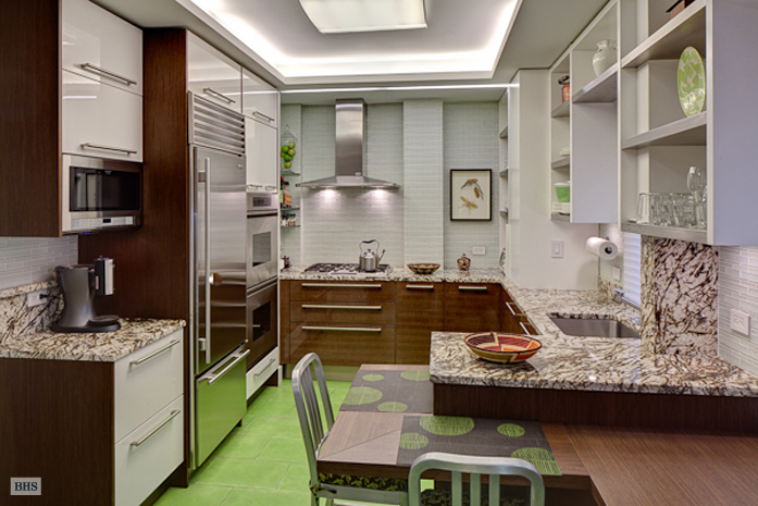10 West 86th Street, Upper West Side, NYC, $2,450,000, Web #: 1743672
