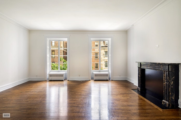 34 East 70th Street, Upper East Side, NYC, $22,500,000, Web #: 17437670