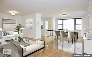 201 EAST 79TH STREET 6A