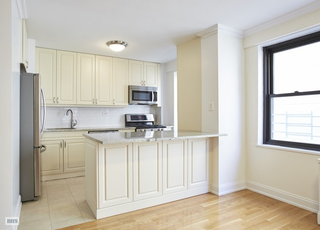 201 East 79th Street 6A, Upper East Side, NYC, $1,460,000, Web #: 17438723