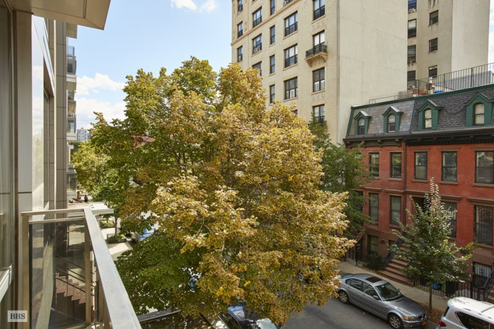 129 West 123rd Street 3, Harlem, NYC, $1,895,000, Web #: 17440700
