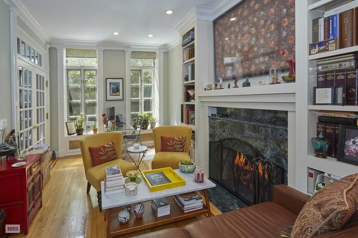 219 East 31st Street, Midtown East, NYC, $4,995,000, Web #: 17441253