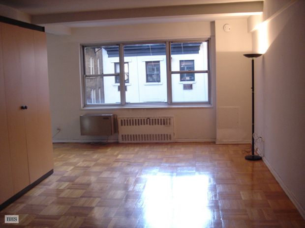 Lexington Avenue, Flatiron/Gramercy Park, NYC, $3,000, Web #: 1744350