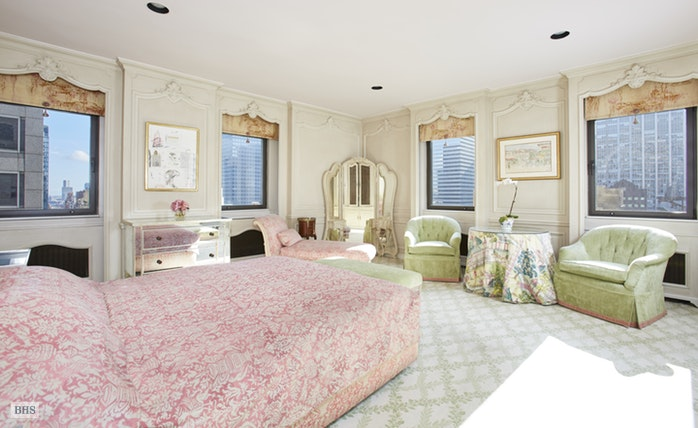 465 Park Avenue 2001, Midtown East, NYC, $3,795,000, Web #: 17448351
