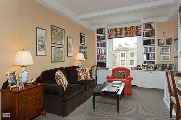 149 East 73rd Street, Upper East Side, NYC, $4,150,000, Web #: 1745078