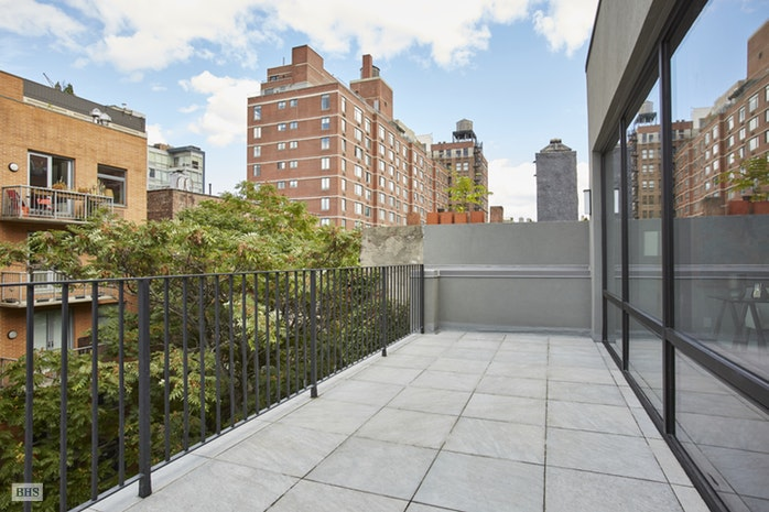 253 West 18th Street, Chelsea, NYC, $19,995,000, Web #: 17459775