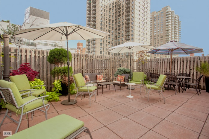 240 East 76th Street 16H, Upper East Side, NYC, $1,595,000, Web #: 17460832