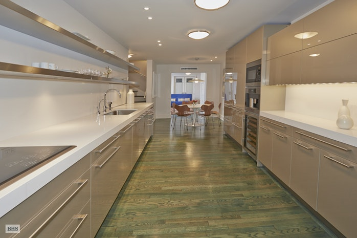 1342 Lexington Avenue Th, Upper East Side, NYC, $15,500, Web #: 17468595