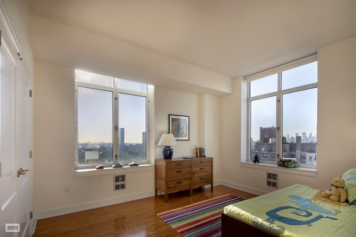 455 Central Park West 21C, Upper West Side, NYC, $4,200,000, Web #: 17471713
