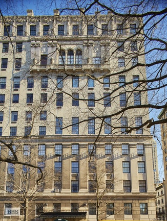 960 Fifth Avenue 1C, Upper East Side, NYC, $3,195,000, Web #: 17479069
