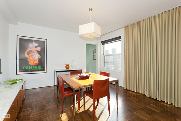 755 West End Avenue, Upper West Side, NYC, $1,900,000, Web #: 1748619