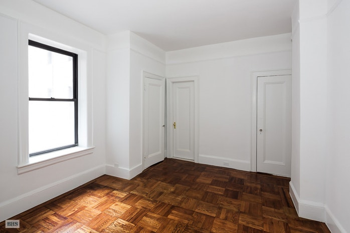 817 West End Avenue 2Cc, Upper West Side, NYC, $2,700, Web #: 17489394