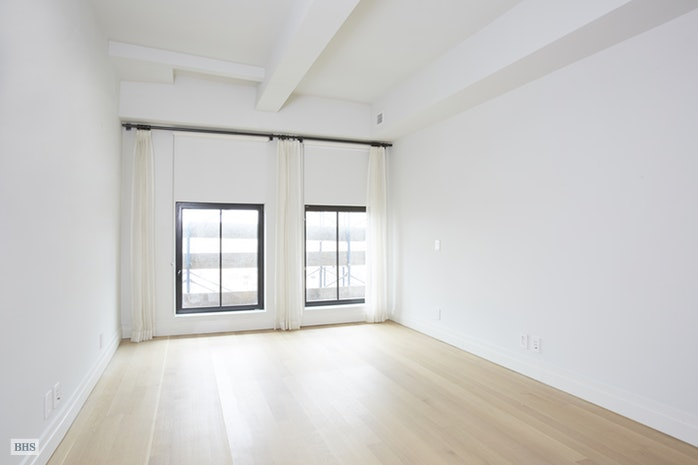 421 Hudson Street 807, West Village, NYC, $7,500, Web #: 17499849
