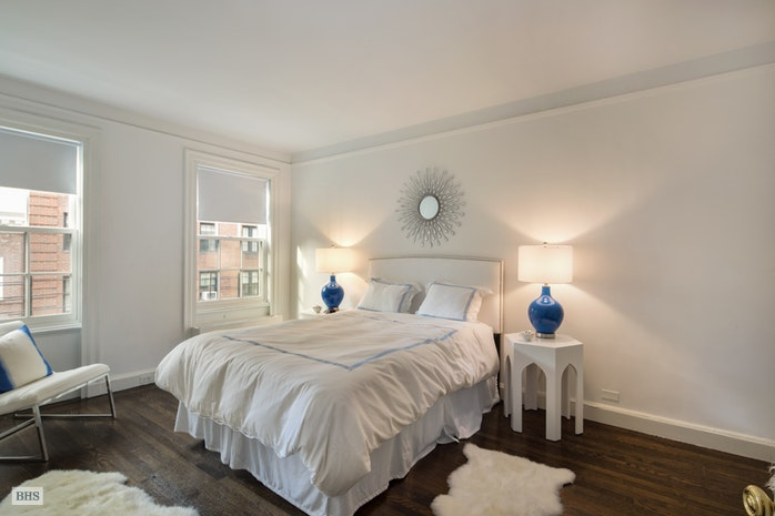 53 East 66th Street 6B, Upper East Side, NYC, $2,506,000, Web #: 17500971