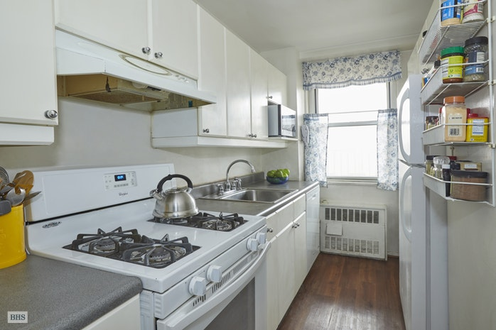 100 West 94th Street 11F, Upper West Side, NYC, $950,000, Web #: 17502191