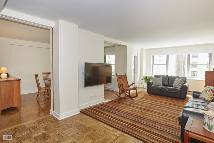 15 West 72nd Street 8Klm, Upper West Side, NYC, $2,850,000, Web #: 17520850