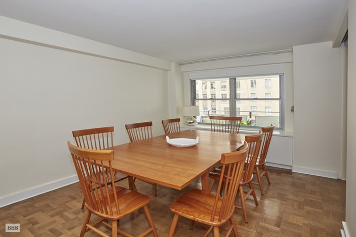 15 West 72nd Street 8Klm, Upper West Side, NYC, $3,200,000, Web #: 17520850