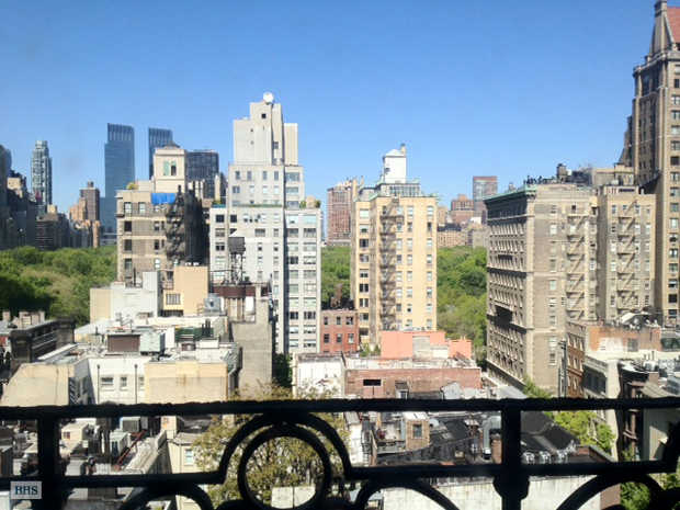 East 63rd Street, Upper East Side, NYC, $6,000, Web #: 1753212