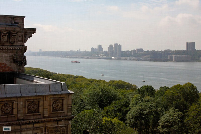 390 Riverside Drive, Upper West Side, NYC, $1,550,000, Web #: 1753709