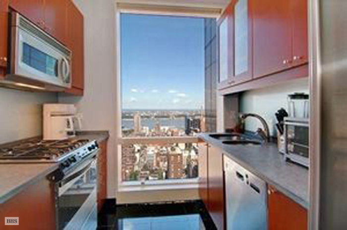 230 West 56th Street 53E, Midtown West, NYC, $7,000, Web #: 1753712