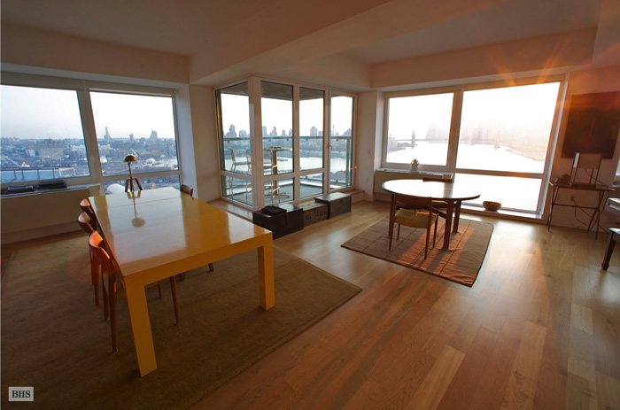Kent Avenue, Brooklyn, New York, $15,000, Web #: 1754259