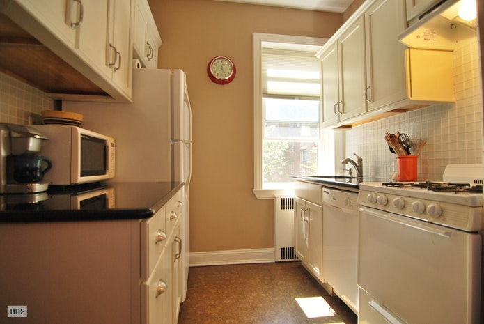 85 -10 34th Ave 320, Queens, New York, $400,000, Web #: 17545250