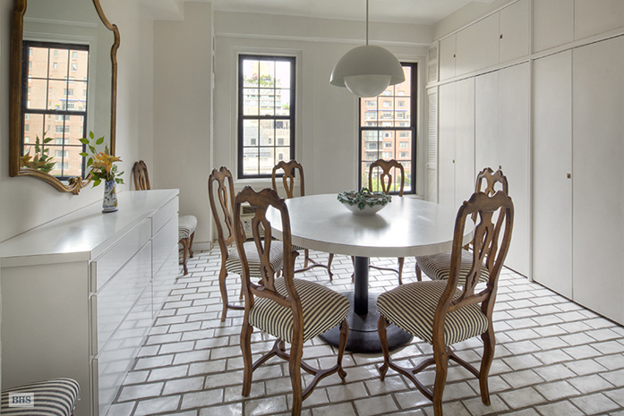 129 East 69th Street, Upper East Side, NYC, $3,337,500, Web #: 1754550